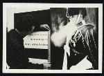 Exhibits: Cinema: Canada: