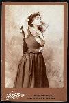 Minnie Maddern Fiske