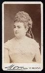 Coralie Geoffroy