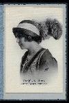 Phyllis Gilmore [Fl. 1910