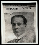 Richard Golden
