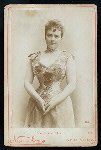 Pauline Hall (actress) 18