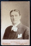 Fred Hallen