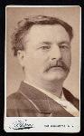Daniel H. Harkins