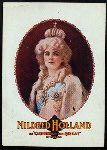Mildred Holland