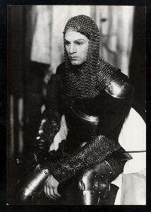 King Henry V, by Shakespeare