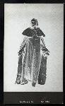 King Richard II, by Wm. S