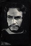 Macbeth, by William Shake