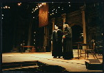 Measure For Measure By W.