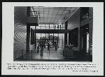 Minneapolis Institute Of