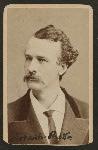 Henry C. Peakes