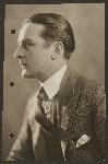 Wallace Ray