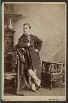 John T. Raymond
