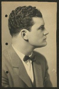 Don Rowan