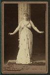 Lillian Russell in Apollo