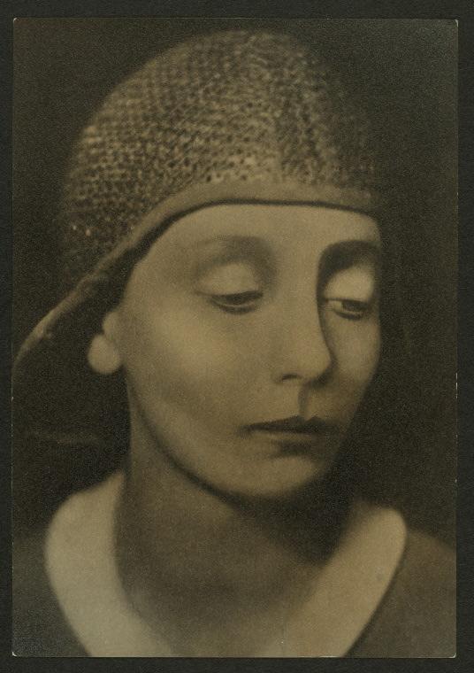 St. Joan, by George Bernard Shaw