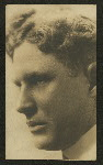 W(alter) W. Shuttleworth