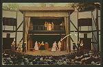Theatres -- U.S. -- Ashla
