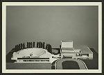 Theatres -- U.S. -- Boca