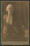 A.H. Van Buren