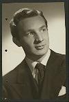 Robert Videbech