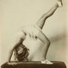 Mary Alice Warnke
