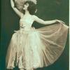 Dorothy Rudac