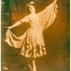 Miss Janice Ribierre