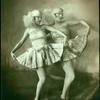 Stewart Sisters