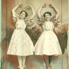 Gehrue Sisters