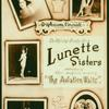 Lunette Sisters